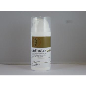 articularcream