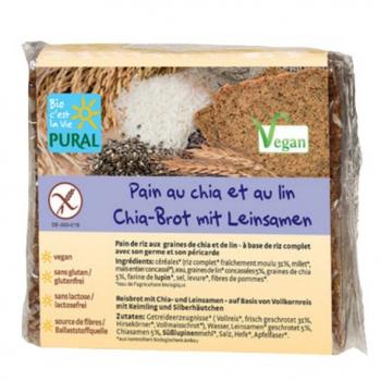 pain-chia-et-lin-sans-gluten-puraliment