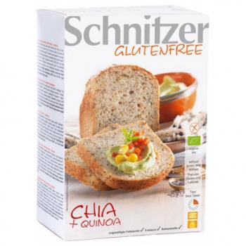 pain-chia-quinoa-schnitzer