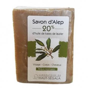 pain-de-savon-dalep-20-haut-segala