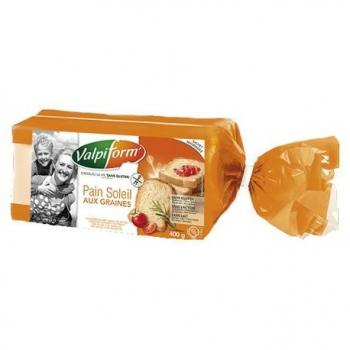 pain-soleil-valpiform
