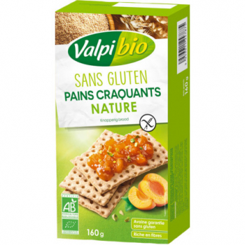 pains-craquants-nature-valpibio