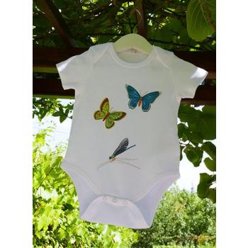 body-papillon1