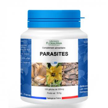 120-gelules-anti-parasites-1
