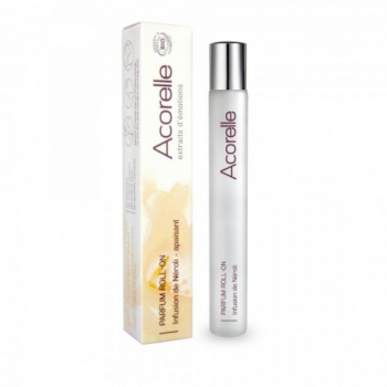 parfum-roll-on-infusion-de-neroli-acorelle