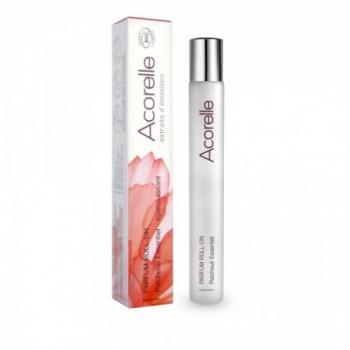 parfum-roll-on-patchouli-essentiel-acorelle