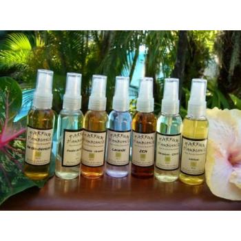 parfum d ambiance zen huiles essentielles run essence 80ml