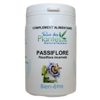 passiflore-60-gelules