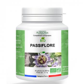 passiflore-bio-60-gelules-1-1
