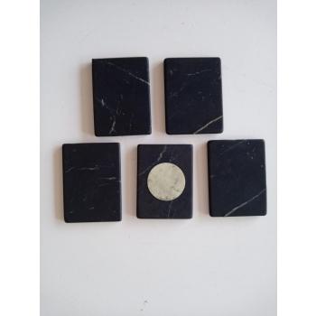 Pastille adhésive téléphone ou tablette grande 4cm sur 3cm