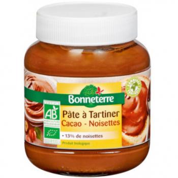 pate-a-tartiner-cacao-noisettes-bio-bonneterre