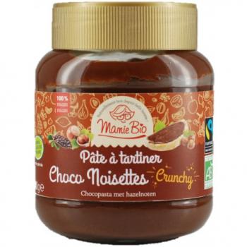 pate-a-tartiner-choco-noisettes-crunchy-mamie-bio