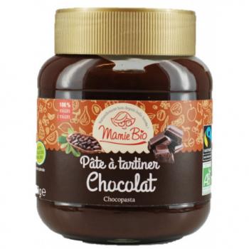 pate-a-tartiner-chocolat-mamie-bio