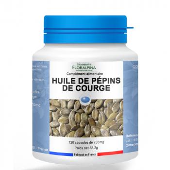 Pepin-de-courge-120-capsules-1