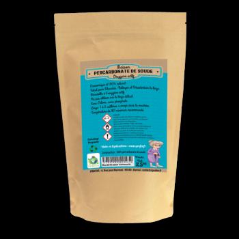percarbonate-de-soude-doypack-3l-25kg