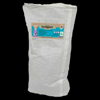 percarbonate-de-soude-sac-25kg