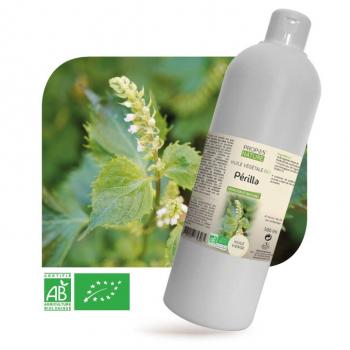 perilla-bio-huile-vegetale-100-ml