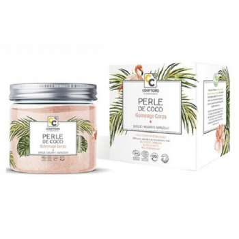 perle-de-coco-gommage-corps-comptoirs-compagnies