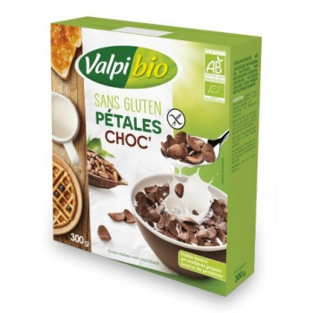 petales-choc-bio-sans-gluten-valpiform