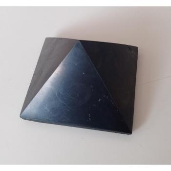 Pyramide 4cm