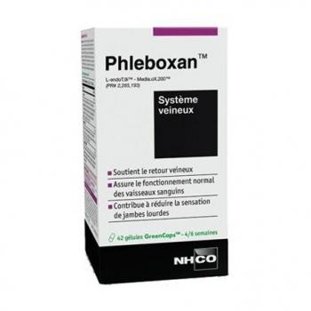 phleboxan-nhco