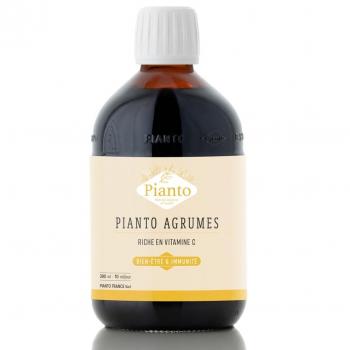 pianto-agrumes-immunité-1_3551253333379