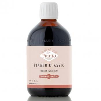 pianto-barouk-classic-1_3551253333997