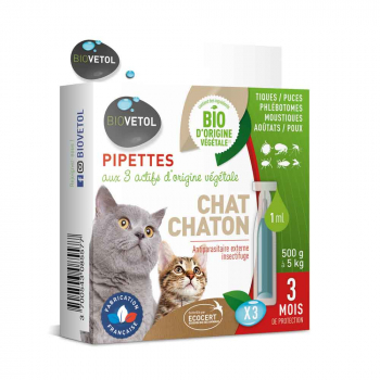 pipettes-antiparasitaires-bio-chat-chaton-biovetol_1