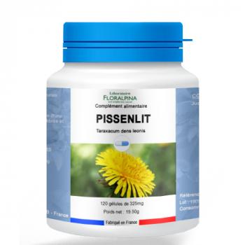 Pissenlit-120-gelules-1