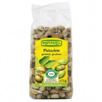 pistaches-grillees-et-salees-bio-rapunzel