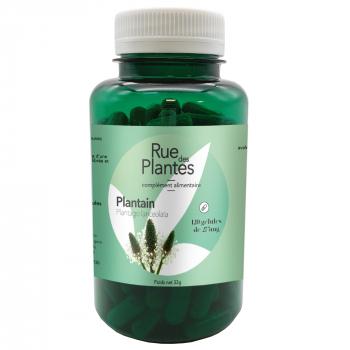 Plantain-120-gelules-2-1