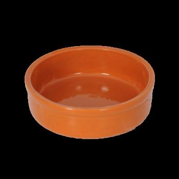 Plat lasagne 16 cm en céramique