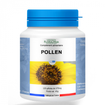 Pollen-120-gelules-GE-UPLL-120-1-1-1