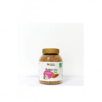 Pollen cru de Cerisier BIO 500g
