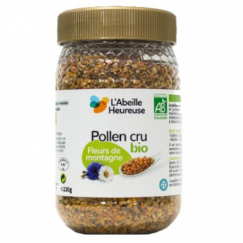 pollen-cru-fleurs-de-montagne-bio-labeille-heureuse