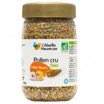 pollen-cru-mille-fleurs-bio-labeille-heureuse