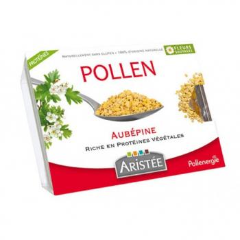 pollen-daubepine-pollenergie