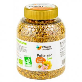 pollen-sec-bio-multifleurs-labeille-heureuse