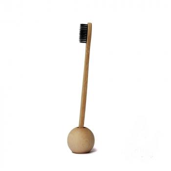 stojak-na-szczoteczke-dlugopis-bukowy-drewniany-ekologiczny-eko-zero-waste1