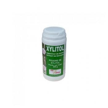 XYLITOL substitut de Sucre 200 ml