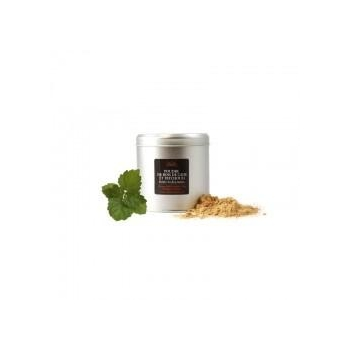 Poudre de Bois de Cade Naturelle - Parfum Patchouli