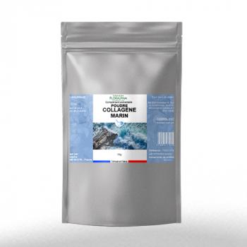 poudre-de-collagene-marin-1kg