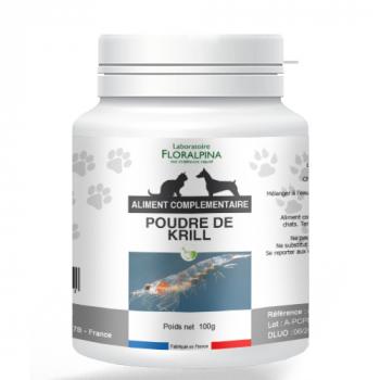 Poudre-de-Krill-100g-A-PCPDRKRI-100