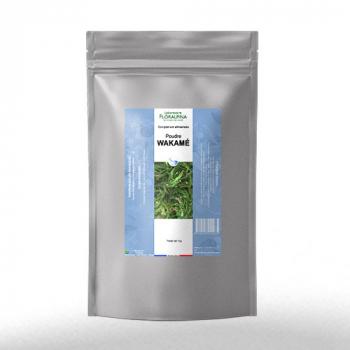Poudre-de-wakame-1kg