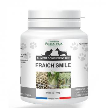 Poudre-fraich-smile-anti-tartre-100g-A-PCPDRDENT-100