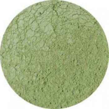 N°06m - Vert mat