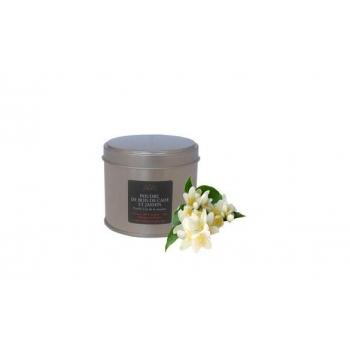 Poudre de Bois de Cade Naturelle - Parfum Jasmin