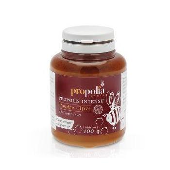 Poudre de Propolis ULTRA - 100 g