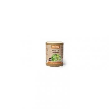 prele-bio-eco-responsable-200-gelules-de-75-mg