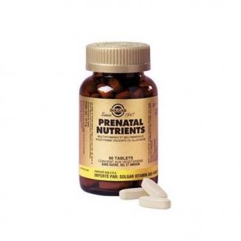 prenatal-nutrients-solgar